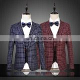 wholesale business suits- business mens designer suits