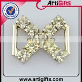 rhinestone buckles for dresses