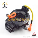Auto  Parts  Airbag Clock Spring Spiral Cable Sub-assy 84306-0K051 for TOYOTA KIJANG INNOVA,FORTUNER,HILUX,VIOS,YARIS