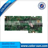 100% new and original for Epson L110 L210 L300 L350 ME-10 ME101 mainboard