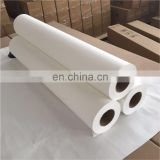 Factory Supply 70g/80g/90g/100g Sublimation Heat Transfer Paper,Dye Sublimation Paper Roll