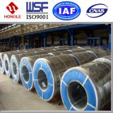 2018 new hot dipped construction color coated steel coil/ppgi steel coil