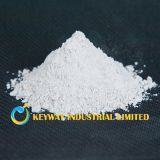 High Quqlity Bentonite Clay Powder For Used Oil