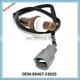 89467-33020 8946733020 GENUINE OEM Camry Solara 2.4L Upstream O2 Oxygen Air Fuel Ratio Sensor