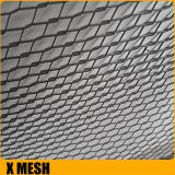 Wall Plaster Mesh Metal Expanded Metal Lath