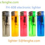 FH-608 electronic lighter