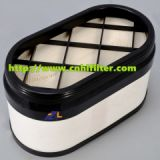 filter manufacturer truck part replacement honeycomb air filter element air filter
