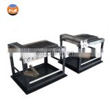 Fiber Length Measuring Manual Wool Fiber Comb Sorters Y131