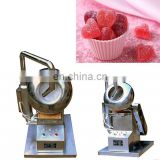 Buy Direct From China Wholesale almond nuts sugar coating machine /nuts chocolate coating pan