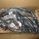 Genuine Perkins Powerpart Diesel Engine Spare Parts T414086 Original Perkins Wiring Harness