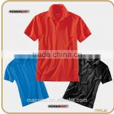 polo shirt softextile QUICK DRY AND BREATHABLE POLO SHIRT SPORTSWEAR OEM volkswagen polo