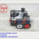 Z1286 low price control flow,new product flow control,high pressure control valve,flow rate control valve for motor