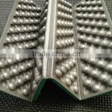 folding kneeling pad, folding foam cushions, foldable Stadium cushion fold cushion stacks