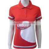 100% Cotton Men's POLO T-Shirt multi COLOR , embroidered logo Men custom Polo t Shirt, Standard sports,