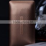 Good quality antique design portable power bank bluetooth speaker handle bag wireless music speaker of power bank