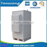 China origin SK-320B good quality battery rack/outdoor telecom cabinet/metal enclosure with lock and other accessory