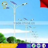 high lumen solar path light very bright solar lights solar football field lights