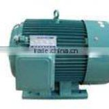 YD series electric motor belt making machinery parts