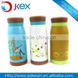 Portable Personalized Viva stainless steel Tumbler print with your business logo on