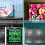 advertising LED Display screen SMD P10 P8 P6 FULL COLOUR LED DISPLAY SCREEN FOR OUTDOOR USE
