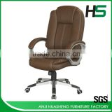 comfortable Cheap bill operated massage chair With Arms