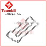 Valve cover Gasket for BMW E39 E38 X5 E53 car parts 11120034105                                                                                                         Supplier's Choice
