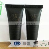 manufacturer company hair loss shampoo conditioner /manufacturer popular white disposable cosmetic lotion bottles