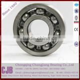ISO Certified France Recommended precision deep groove ball bearing with Fast Delivery From China