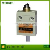 QZ-3 waterproof limit switch, price limit switch omron