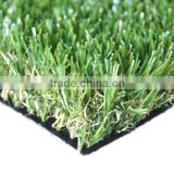 Vivaturf Anti-UV Home&Garden Artificial Landscaping Grass Carpet Grass                                                                         Quality Choice