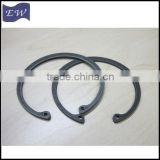 retaining ring for bore din472 (DIN472)
