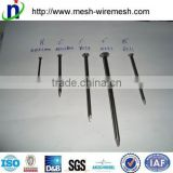 round head Common Nails,square boat nail,roofing nails                                                                         Quality Choice