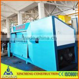 WG40 Steel rebar bender for sale!metal sheet cutting bending machine CNC press brake bending machine                                                                         Quality Choice