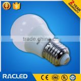 B22 E27 E14 holder SMD 3500k 4500k 6000k No broken 150w led light bulb
