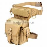 US Army fans special forces tactical military backpack small shoulder bag waist bag                                                                         Quality Choice