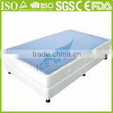 High Qualiy cooling gel bed mat&pillow surplus