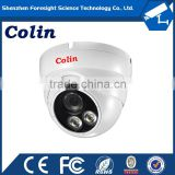 CE Rohs FCC Wholesale 720p ahd camera long distance support ODM