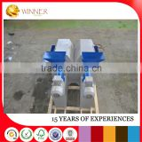 Wholesale Used Tire Recycling Machine