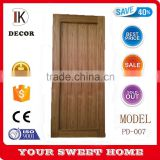 latest design luxury partition wall sliding doors                                                                                                         Supplier's Choice
