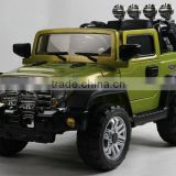 Cool design used car prices for cars,rechargeable toy car with remote control,toys cars ride on