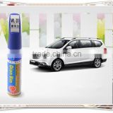 hot selling car paint pen , car scratch remover pen