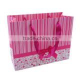 Shopping Purchasing Gift Paper Bags