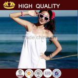 china supplier sexy towel wrap robe