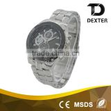 Low price classic water resistant trend design japan movement slim stone quartz watch                                                                         Quality Choice