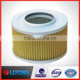 SK220 PC200-6 PC220-6 20Y-60-21311 Hydraulic Filter