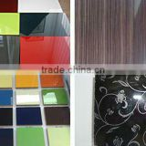 uv high gloss mdf
