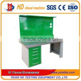 China supplier Working table for spare parts
