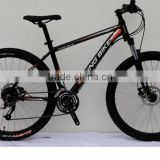 "MTB bicycle / 26"" inch bicicleta Mountain bike"
