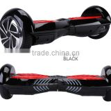 Wearproof Tyre Two Wheels Self Balancing Scooter/2 Wheel Balance Board/ Electric Scooter