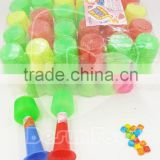 full collection toy candy from shantou factory with low price with chewing gum